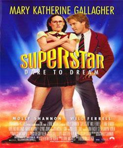 film-superstar-ne-supergeroj-v-kinopokaze